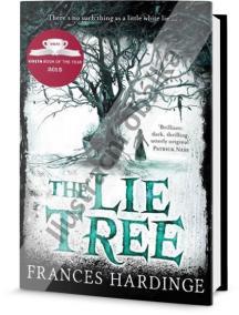 Strom lží