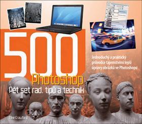 500 Photoshop