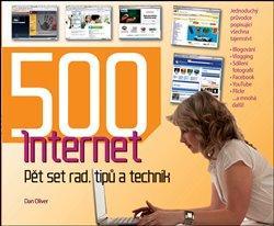 500 Internet