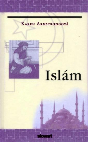 Islám - Slovart