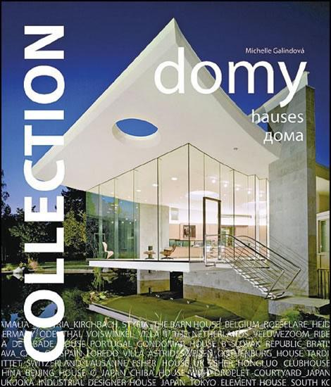 Domy - Collection
