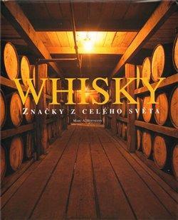 Whisky - Značky z celého světa