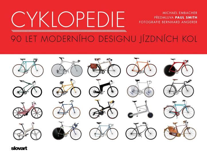 Cyklopedie