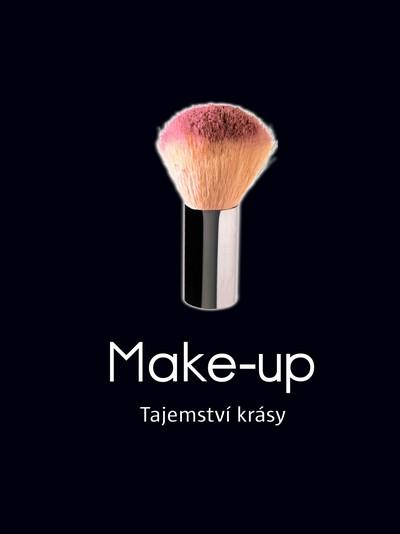 Make-up - Tajemství krásy
