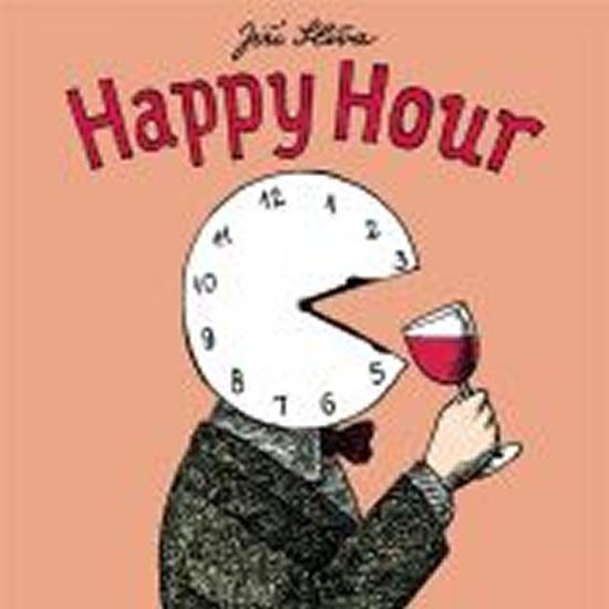 Happy Hour /Slíva J./