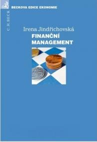 Finanční management