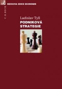 Podniková strategie
