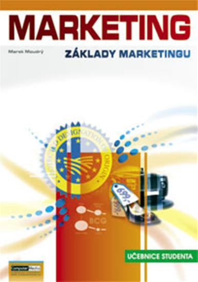 Marketing - Základy...1. - Učeb.studenta