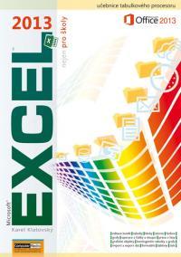 Excel 2013 nejen pro školy