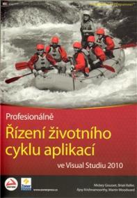 Řízení životního cyklu aplikací ve Visual Studiu 2010