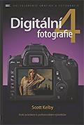Digitální fotografie 4