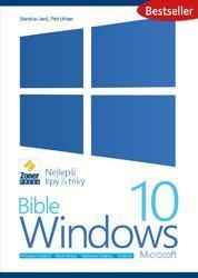 Bible Windows 10