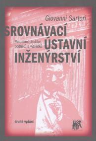 Srovnávací ústavní inženýrství 2.vyd.