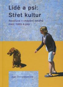 Lidé a psi: Střet kultur
