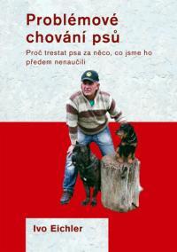 Problémové chování psů - 2. vydání