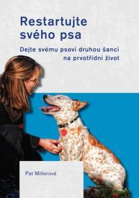Restartujte svého psa