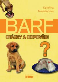 Barf - Otázky a odpovědi