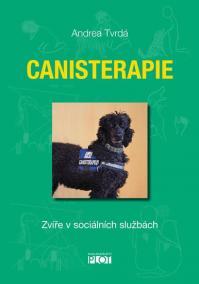 Canisterapie - Zvíře v sociálních službách