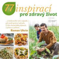 77 inspirací pro zdravý život