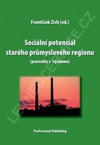 Sociální a ekonomická rizika soudobého vývoje