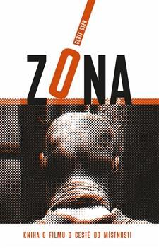 Kniha: Zóna - Geoff Dyer