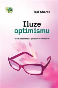 Iluze optimismu
