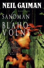 Sandman 9 - Blahovolné