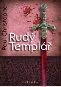Rudý Templář