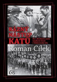 Rázný nástup katů - Noc dlouhých nožů: osudový zvrat v hitlerovské éře