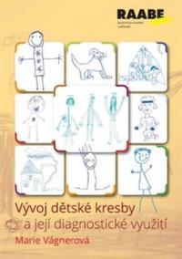 Vývoj dětské kresby a její diagnostické