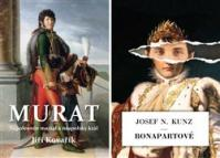 Murat / Bonapartové
