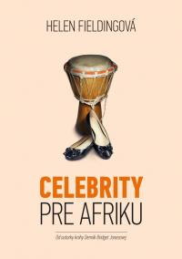 Celebrity pre Afriku