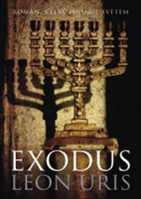 Exodus  - 2. vydání
