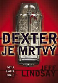Dexter je mrtvý