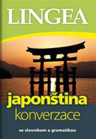 Japonština - konverzace - 2.vydání