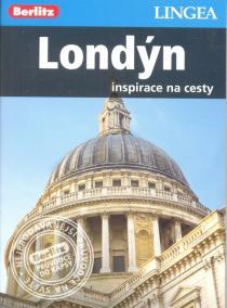 LINGEA CZ - Londýn - inspirace na cesty