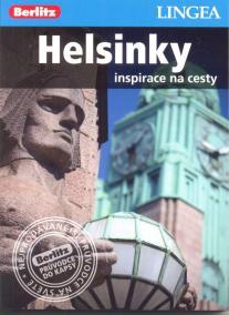 LINGEA CZ - Helsinky - inspirace na cesty