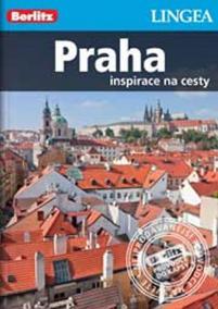 LINGEA CZ - Praha - Inspirace na cesty