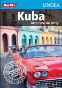 LINGEA CZ-Kuba - Inspirace na cesty