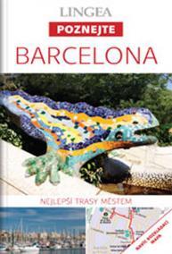 LINGEA CZ-Barcelona-Poznejte