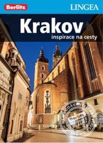 LINGEA CZ-Krakov-inspirace na cesty-2.vydání