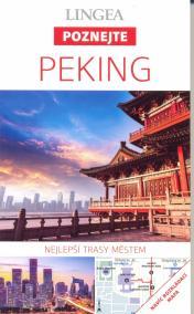 LINGEA CZ - Peking - Poznejte