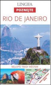 LINGEA CZ - Rio de Janeiro-Poznejte