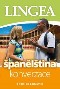 Španělština - konverzace ...s námi se domluvíte