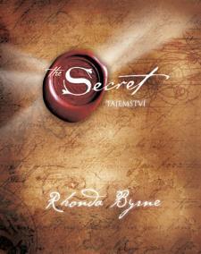 Tajemství - 3. vydání