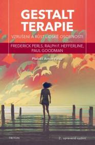 Gestalt terapie