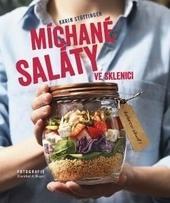 Míchané saláty
