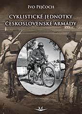 Cyklistické jednotky československé armá