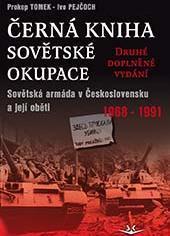 Černá kniha sovětské okupace: Sovětská a