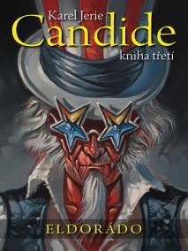 Candide 3 - Eldorádo